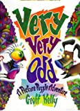 Very, Very Odd, Geoff Kelly, 1864481803