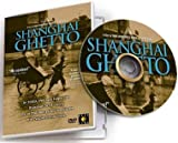 The Shanghai Ghetto - Documentary DVD
