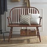 Amazon Com Carolina Chair Amp Table 42ab Colonial Windsor