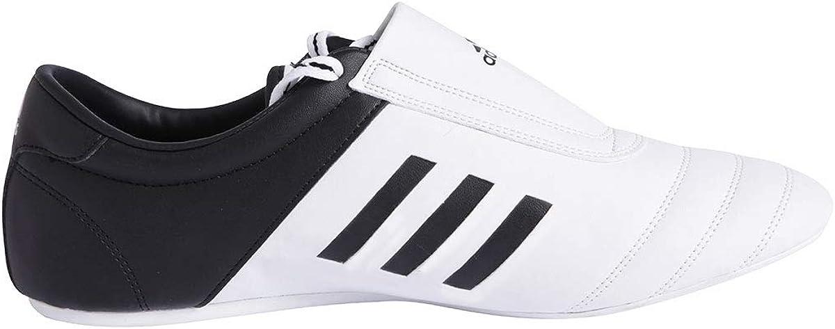 ADIDA Adi-Kick 2 Tae Kwon Do, Martial Arts Shoes, Sneaker (2.5)
