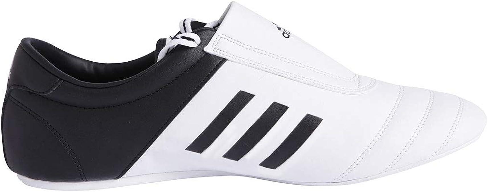 Adidas Arti Marziali Scarpe Da Ginnastica Adi Kick Karate