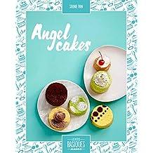 Angel cakes (Les Petits Basiques Mango)
