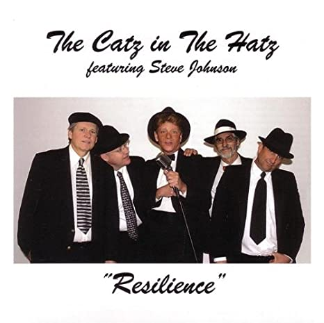 Buy Resilience Online at Low Prices in India | Amazon Music