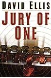 Jury of One (Ellis, David)