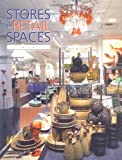 Stores Retail Spaces 6, ST Media Group Publishers Staff, 094409449X