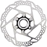 Shimano SM-RT54 Disc Brake Rotor CenterLock (160-mm)