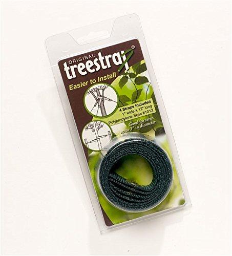 Original Treestrap 77124 product image