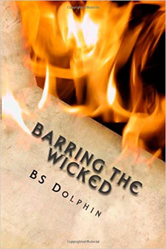 Barring The Wicked