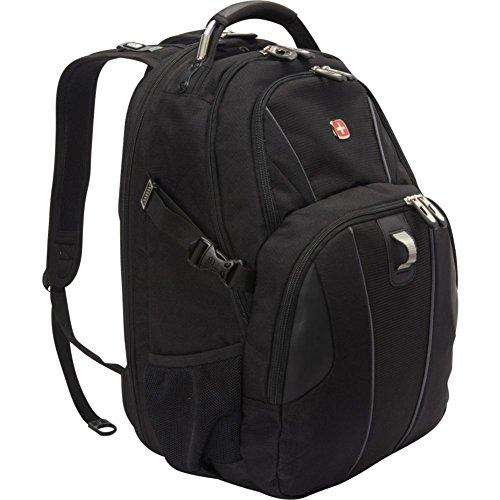 swissgear-scansmart-laptop-backpack-black