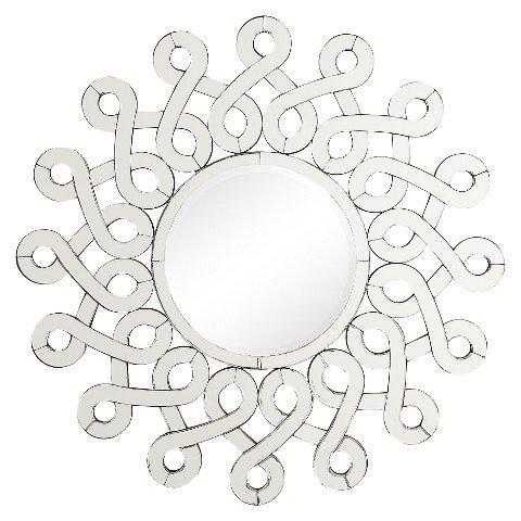 inspire-q-erasmus-mirror-42wx75d-silver