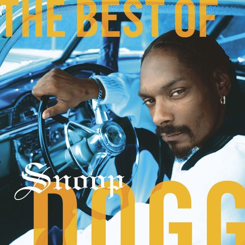 Snoop Dogg - Top 100 Hits Of 2003 - Zortam Music