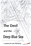 img - for The Devil and the Deep Blue Sea book / textbook / text book