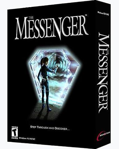 Dating Messenger för PC