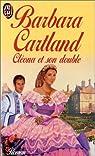 Cleóna et son double par Cartland