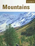 Mountains, Erinn Banting, 1590364449