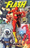 Flash, The: Rogues (Flash (DC Comics))