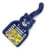 Cat Shaped Litter Scoop - Set of 24