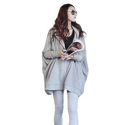 Amazon.com  Cotton Sweater Tops 4fc5c41e4