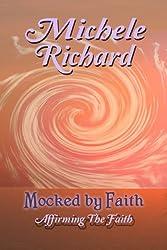Mocked by Faith: Affirming the Faith (Mocked Series Book 4)