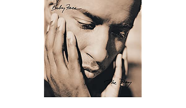 babyface simple days mp3 download