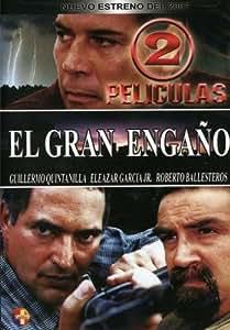 Gran Engano & Aventon De La Muerte