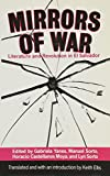 img - for Mirrors of War: Literature and Revolution in El Salvador book / textbook / text book