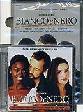 Bianco E Nero (Special Edition) (Dvd+Cd)