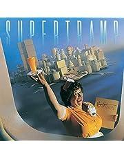 Breakfast In America (Vinyl)