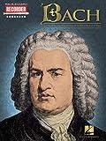 Bach, Leo Sevush, 0793527643