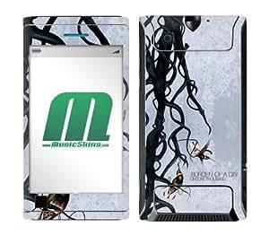 Zing Revolution MS-BOAD10150 Motorola Devour