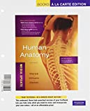 Human Anatomy 9780321765055