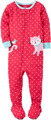 carters-baby-girls-1-pc-cotton-331g244-print-12-months-baby