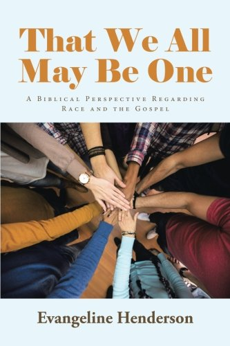Download That We All May Be One ebook
