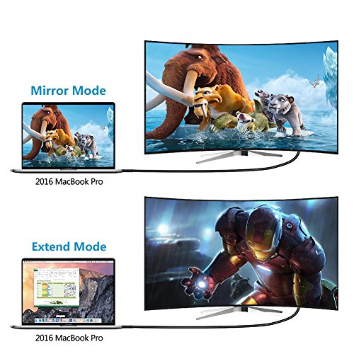 Best Cable mhl hdmi lg 4x hd (September 2019) ☆ TOP VALUE