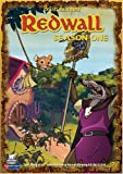 Redwall - Season One