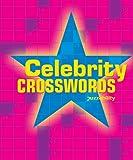Celebrity Crosswords, Puzzability, 1402724640