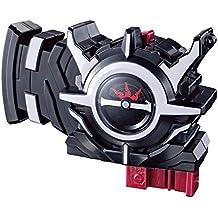 Bandai Kamen Rider Build DX Evol Trigger