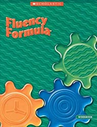 Image of the product Fluency Formula Grade 3 that is listed on the catalogue brand of .