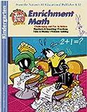 Enrichment Math, , 1577682807