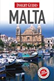 Insight Guide Malta (Insight Guides)