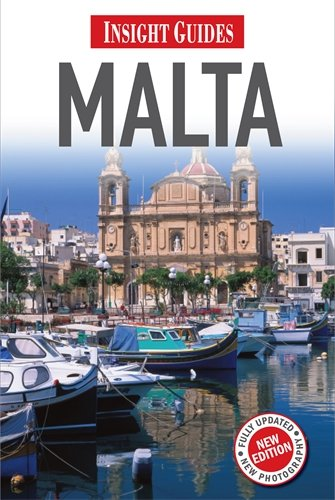 insight-guide-malta-insight-guides
