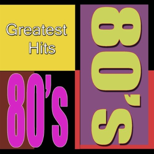 Our house by 80s greatest hits on amazon music for 80s house music hits