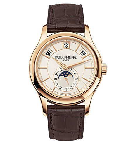 patek-philippe-complications-annual-calendar-40mm-rose-gold-watch-5205r-001