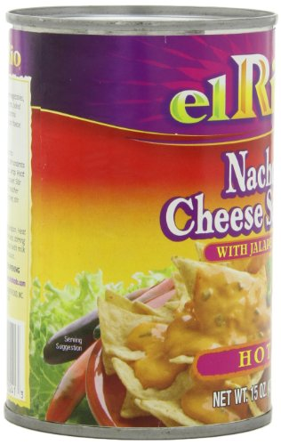 Repair Receipt Amazoncom  El Rio Hot Nacho Cheese Sauce With Jalapeno Ounce  Free Receipt Scanner App with Cloud Invoicing Amazoncom  El Rio Hot Nacho Cheese Sauce With Jalapeno Ounce Units  Pack Of   Elrio  Grocery  Gourmet Food Invoice And Billing
