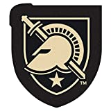 Fanmats 18248 NCAA U.S. Military Academy Mascot Mat