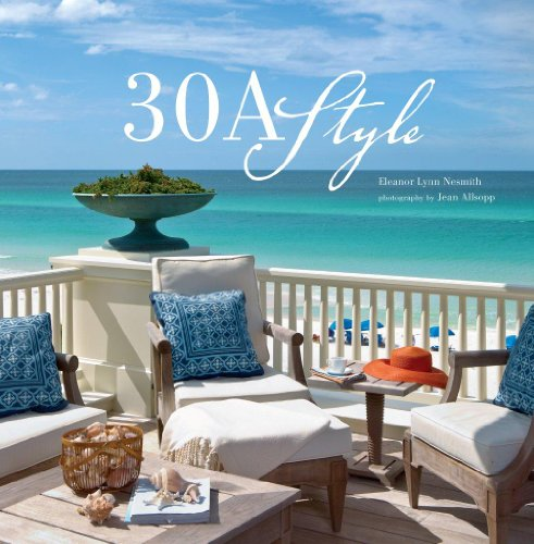 30A Style