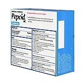 Pepcid AC Original Strength Acid Reducer