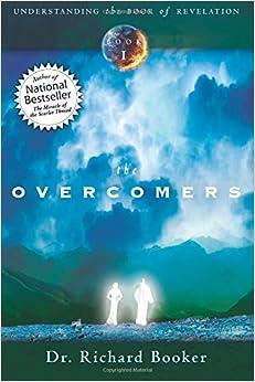 Book The Overcomers (Understanding the Book of Revelation)