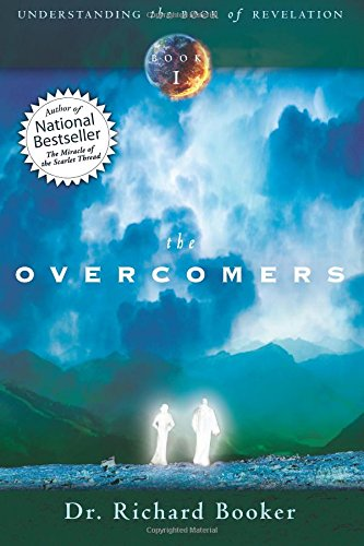 Download The Overcomers: Series- Understanding the Book of Revelation PDF