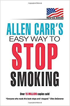 how to stop smoking allen carr free download